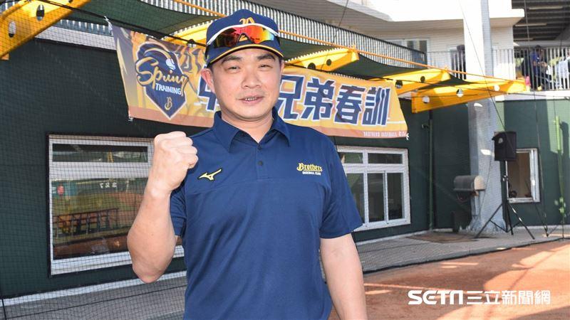 批「彭政閔打假球」網友超後悔 捐棒球用具換和解不起訴