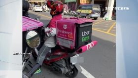 uber裝熊貓1800