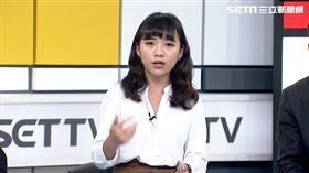 黃捷,新台灣加油,罷韓