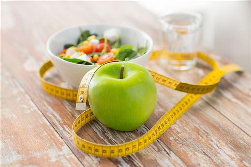 勿用!!!!!不要用~~~~膳食纖維,腸道健康,營養師,衛福部,好食課圖/好食課提供