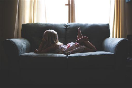 -沙發-客廳-(圖/pixabay)
