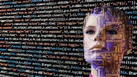 歐洲聯盟(EU)正考慮暫時禁止在公共場域使用人臉辨識科技,時間最多5年。(示意圖/圖取自Pixabay圖庫)