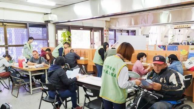 MyGonews/南屯精科、太平育賢社宅開始聯合招租