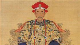清朝皇帝過年要在凌晨3點吃「這個」