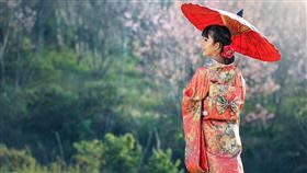 日本人(示意圖/翻攝自pixabay