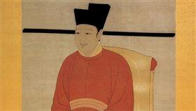 宋徽宗(維基百科)