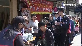 罷韓滷肉飯1200