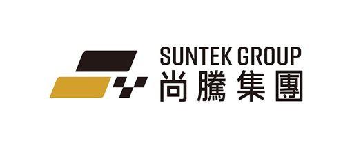 ▲台灣保時捷與尚騰汽車集團簽署合作意向書(圖/翻攝網路)