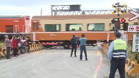 文 鐵軌拍照罰1800