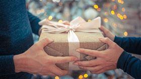 送禮,禮物 pixabay