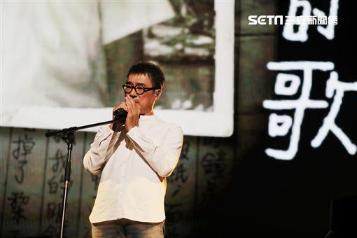 李宗盛高雄演唱會 相信音樂提供