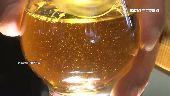 南投酒廠釀台灣風味 新款威士忌搶市