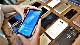 台北,手機,sogee48,循環經濟