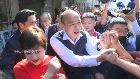 汽油抗議韓1200