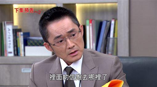炮仔聲,陳子玄,陳小菁,李燕,何如芸,江國賓,吳鈴山