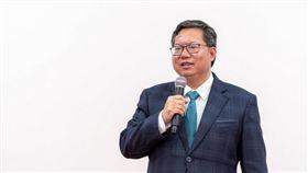 歡慶桃園市第225萬市民入籍,持續打造桃園成為年輕家庭首選(圖/資料照)