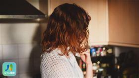 名家專用/NOW健康/炒菜所產生的油煙也是1種煙害,吸入身體後可能會導致肺部病變。(勿用)