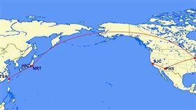 TripPlus/累積哩程輕鬆搭乘日本航空頭等艙