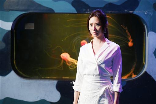 鍾瑶、宏正、李運慶、張景嵐。