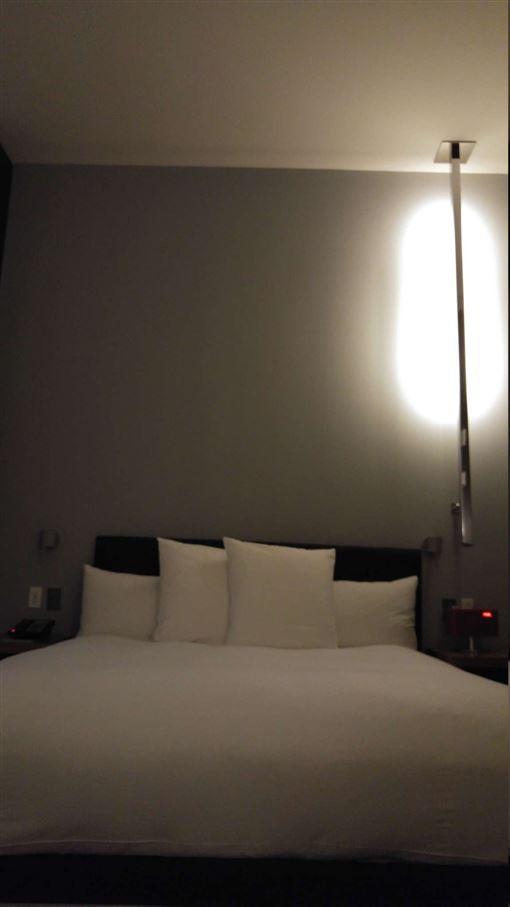 TripPlus/用信用卡點數輕鬆換一晚第五大道酒店!