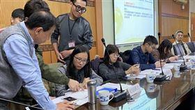 五股垃圾山試辦計畫 首宗民間申請案通過(圖/新北市政府)