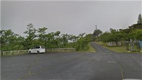 日本,公園,水石山公園,停車場,凶殺案,殉情