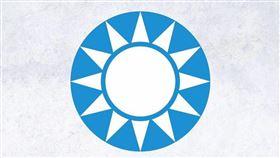 國民黨徽,香港立法會,組合圖