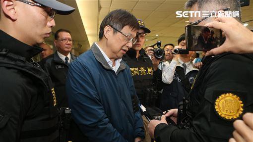潤寅,楊文虎,董座,台北,民眾提供