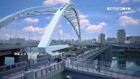 柯拆中正橋1200