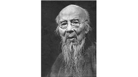齊白石 圖/維基百科