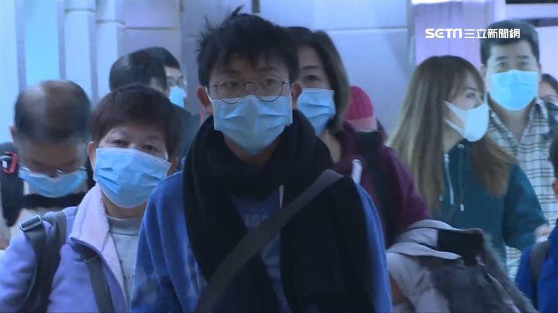 """看到台湾在预防""""日本封锁国家""""流行病方面的成就,互联网名人作家感叹:人们非常健忘"""