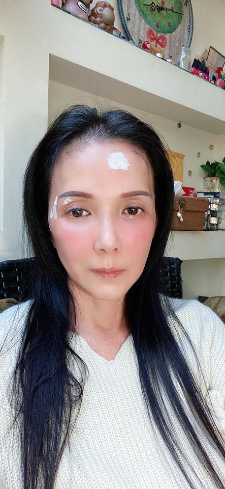 丁國琳(翻攝自臉書)
