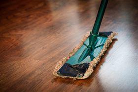 家事,清潔,翻攝自pixabay