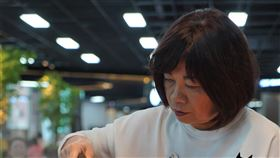 國發會主委推薦私房走春景點 玩樂也能挺台灣國發會主委陳美伶對於餐廳「得食農鍋」印象深刻,不僅採用在地食材,還有很特別的咖啡鍋。(國發會提供)中央社記者潘姿羽傳真 109年1月24日