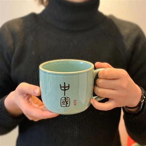 武漢肺炎,疫情,黃智賢圖/翻攝自黃智賢世界粉專