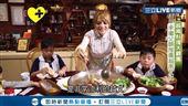 承繼父願推越南文化 新二代經營餐廳