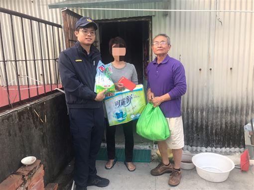 台北市,內湖,低收入,陸配