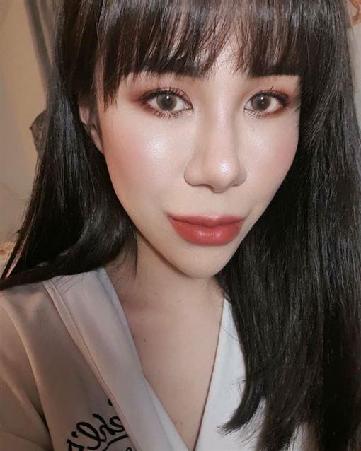 丹妮婊姐/翻攝自臉書