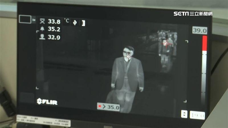武漢肺炎/馬、韓請願「禁中國人入境」 3天衝破百萬連署