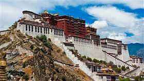 西藏出招自保 拒旅客、入境隔離2周