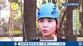 越南新娘婚姻破裂 練瑜珈找回自信