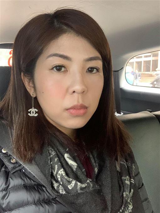 李怡貞/臉書