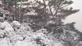 東部山下雪0930