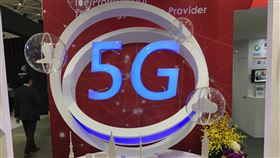 今年5G手機出貨估逾2.5億支  台廠供應鏈受惠市場評估今年5G手機出貨可超過2.5億支,台灣半導體廠商供應鏈可望受惠。中央社記者鍾榮峰攝  109年1月29日