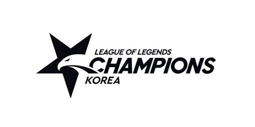 韓國LCK賽區
