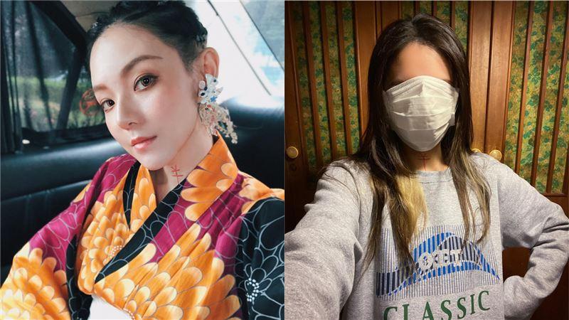 抗疫完全信任中國 歐陽靖曝日本「可能不妙」:台灣真的棒