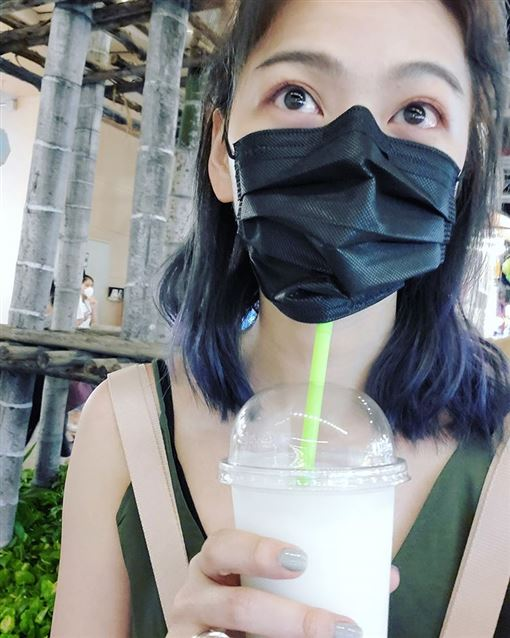 邵庭/臉書