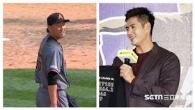 ▲平野佳壽、陳偉殷共創台日雙11紀錄。(圖/記者林聖凱攝影、翻攝自MLB官網)