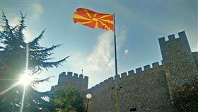 台灣與北馬其頓共和國(Republic of North Macedonia),雙方正式延長互予雙方國民免簽證待遇5年。(圖/翻攝自維基百科,CandaB CC BY-SA 4.0)