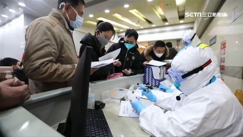管控升級!北京下令所有「返京人員」 需居家觀察2週
